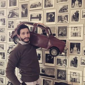 Gabriele Giannuzzi