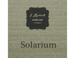 solarium home