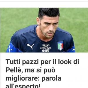 Sportimes