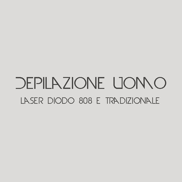 126f2dda6424 Depilazione uomo Centro Estetico Roma Parioli - I Monticelli