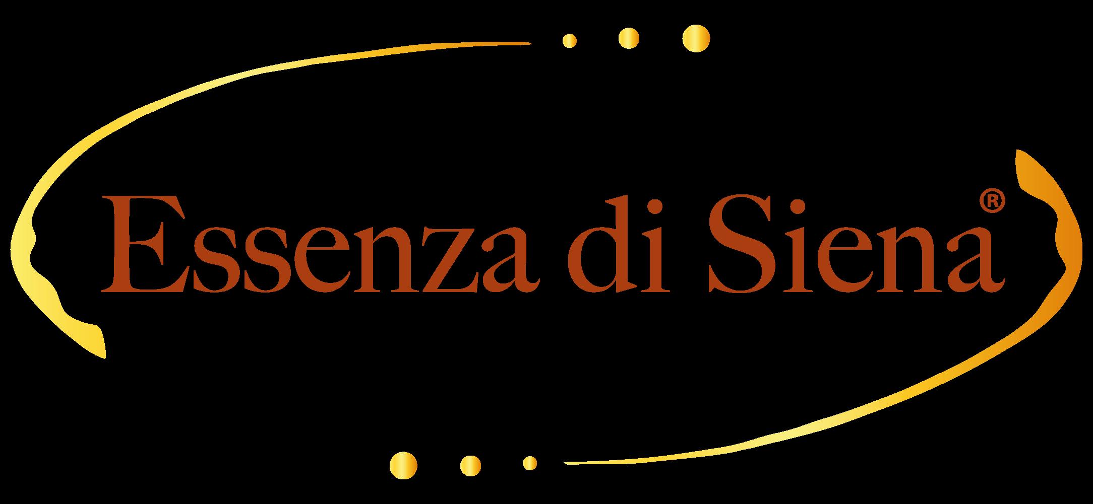 Essenza di Siena
