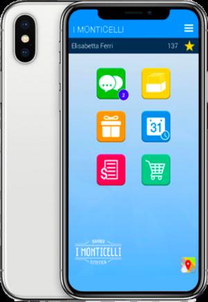 App I Monticelli