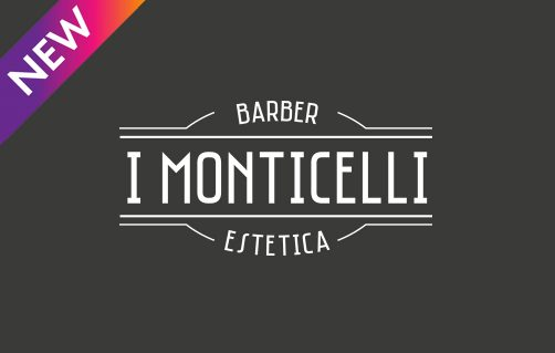 Monticelli Card New