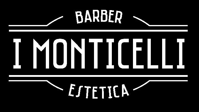 I Monticelli Barber Estetica